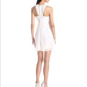 e1f8b1a9246 BCBGeneration Dresses - BCBGeneration Women s Empire Waist Dress